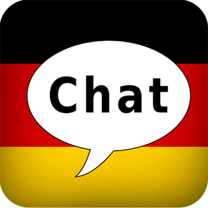 best dating or nothing in german